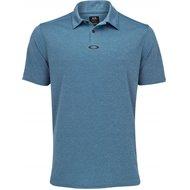 Oakley Gravity 2.0 Shirt