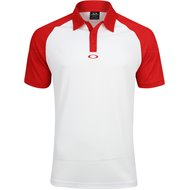 Oakley Traditional Golf Shirt