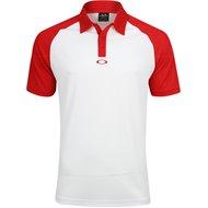 Oakley Traditional Golf Shirt