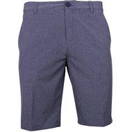 Oakley Take Pro 2.0 Shorts