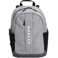 Oakley Tournament Golf Backpack Luggage