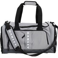 Oakley Tournament Golf Duffle Luggage