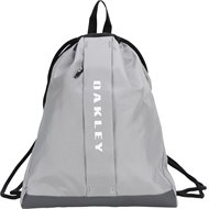 Oakley Tournament Golf Satchel Luggage