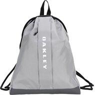 Oakley Tournament Golf Satchel Luggage