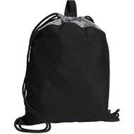 Adidas Golf Gym Bag Luggage