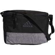 Adidas Golf Cooler Bag Coolers
