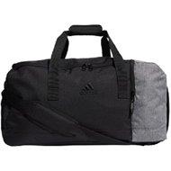 Adidas Golf Duffel Bag Luggage