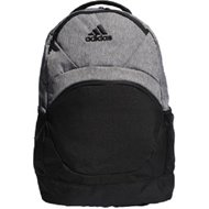 Adidas Medium Backpack Luggage