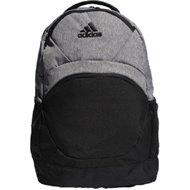 Adidas Medium Backpack Luggage