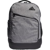 Adidas Premium Backpack Luggage
