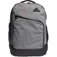 Adidas Premium Backpack Luggage