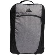 Adidas Rolling Travel Bag Luggage