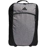 Adidas Rolling Travel Bag Luggage