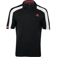 Adidas Sport Heat Ready Shirt