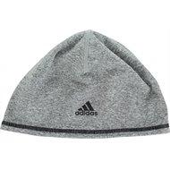 Adidas Golf Crest Headwear