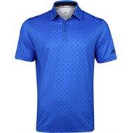 Adidas Ultimate365 Badge Of Sport Shirt