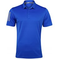 Adidas 3-Stripe Basic Shirt