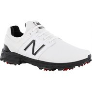 New Balance Fresh Foam Linkspro Golf Shoe