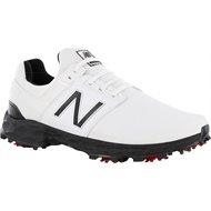 New Balance Fresh Foam Linkspro Golf Shoe