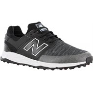 New Balance Fresh Foam Links SL Spikeless
