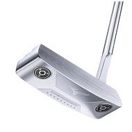 Mizuno M Craft #1 White Satin Putter