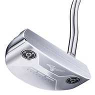 Mizuno M Craft #3 White Satin Putter