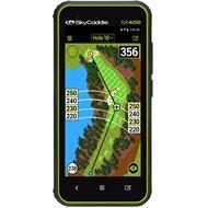 SkyGolf Skycaddiesx400 GPS/Range Finders