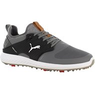 Puma Ignite Pwradapt Caged Golf Shoe