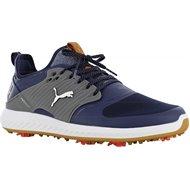 Puma Ignite Pwradapt Caged Golf Shoe
