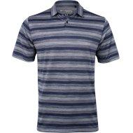 Columbia Omni-Wick Chatter Shirt