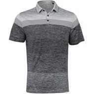 Columbia Omni-Wick Greenside Shirt
