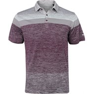 Columbia Omni-Wick Greenside Shirt