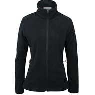 Columbia Give & Go Full Zip Outerwear