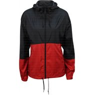Columbia Flash Forward Outerwear
