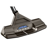 TaylorMade TRUSS TB2 Center Shaft Putter