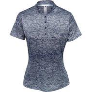 Adidas Gradient Shirt