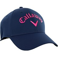 Callaway Liquid Metal Performance Headwear