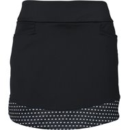 Adidas Ultimate 365 Printed Knit Skort