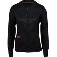 Adidas Transparent Sport Outerwear