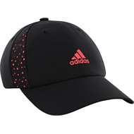 Adidas Performance Perferated Headwear