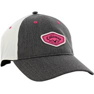 Callaway Heathered Headwear