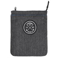 Callaway Clubhouse Valuable Pouch