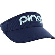 Ping Aero Visor Headwear