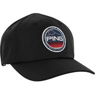 Ping P.V. Headwear