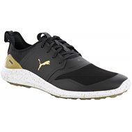 Puma Limited Edition Ignite NXT President'S Cup Spikeless