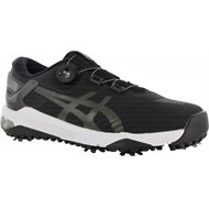 Asics Gel Course Duo BOA Golf Shoe