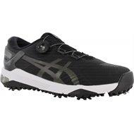 Asics Gel Course Duo BOA Golf Shoe