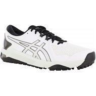 Asics Gel Course Glide Spikeless