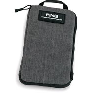 Ping Valuables Pouch Valuable Pouch