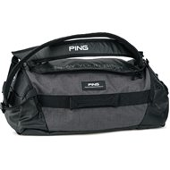 Ping Carry Duffel Luggage